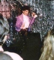 photo-picture-image-Prince-celebrity-look-alike-lookalike-impersonator-33m