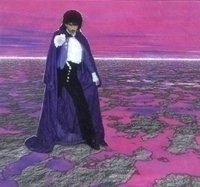 photo-picture-image-Prince-celebrity-look-alike-lookalike-impersonator-33p