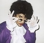 photo-picture-image-Prince-celebrity-look-alike-lookalike-impersonator-33q