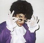 photo-picture-image-Prince-celebrity-look-alike-lookalike-impersonator-33q