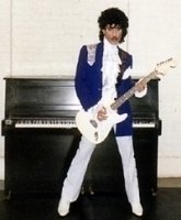 photo-picture-image-Prince-celebrity-look-alike-lookalike-impersonator-33r