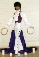photo-picture-image-Prince-celebrity-look-alike-lookalike-impersonator-33t