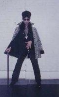 photo-picture-image-Prince-celebrity-look-alike-lookalike-impersonator-33v