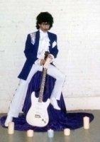 photo-picture-image-Prince-celebrity-look-alike-lookalike-impersonator-33w