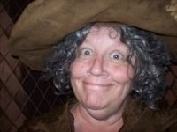 photo-picture-image-Professor-Sprout-celebrity-look-alike-lookalike-impersonator-a