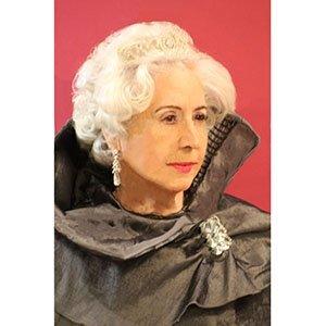 photo-picture-image-queen-elizabeth-celebrity-look-alike-lookalike-impersonator-clone-m2
