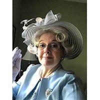 photo-picture-image-queen-elizabeth-celebrity-look-alike-lookalike-impersonator-clone-w1