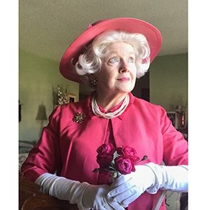 photo-picture-image-queen-elizabeth-celebrity-look-alike-lookalike-impersonator-clone-w3
