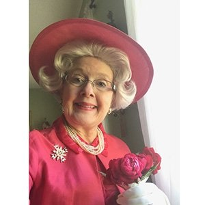 photo-picture-image-queen-elizabeth-celebrity-look-alike-lookalike-impersonator-clone-w4