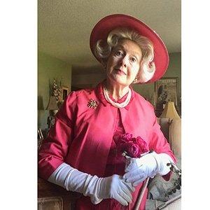 photo-picture-image-queen-elizabeth-celebrity-look-alike-lookalike-impersonator-clone-w7