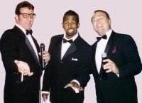 photo-picture-image-Rat-Pack-celebrity-look-alike-lookalike-impersonator-06a