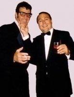 photo-picture-image-Rat-Pack-celebrity-look-alike-lookalike-impersonator-06c