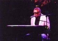 photo-picture-image-Ray-Charles-celebrity-look-alike-lookalike-impersonator-06d