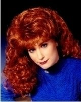 photo-picture-image-Reba-McEntire-celebrity-look-alike-lookalike-impersonator-29a