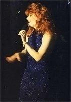 photo-picture-image-Reba-McEntire-celebrity-look-alike-lookalike-impersonator-29b