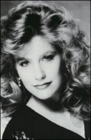 photo-picture-image-Reba-McEntire-celebrity-look-alike-lookalike-impersonator-29c