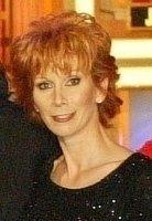 photo-picture-image-Reba-McEntire-celebrity-look-alike-lookalike-impersonator-9661
