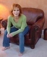 photo-picture-image-Reba-McEntire-celebrity-look-alike-lookalike-impersonator-39c
