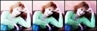 photo-picture-image-Reba-McEntire-celebrity-look-alike-lookalike-impersonator-39d