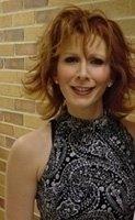 photo-picture-image-Reba-McEntire-celebrity-look-alike-lookalike-impersonator-39f