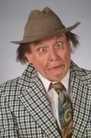 photo-picture-image-Red-Skelton-celebrity-look-alike-lookalike-impersonator-b