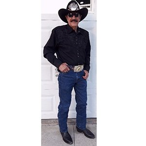 photo-picture-image-richard-petty-celebrity-look-alike-lookalike-impersonator-clone-2