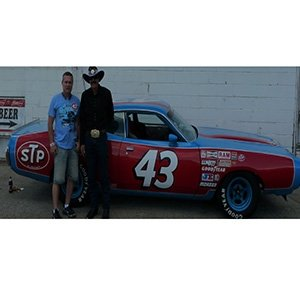 photo-picture-image-richard-petty-celebrity-look-alike-lookalike-impersonator-clone-3