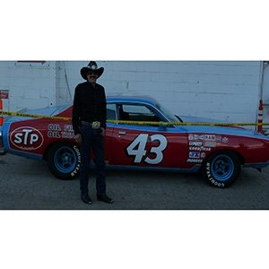 photo-picture-image-richard-petty-celebrity-look-alike-lookalike-impersonator-clone-5