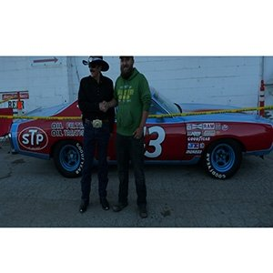photo-picture-image-richard-petty-celebrity-look-alike-lookalike-impersonator-clone-6