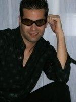 photo-picture-image-Ricky-Martin-celebrity-look-alike-lookalike-impersonator-b
