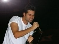 photo-picture-image-Ricky-Martin-celebrity-look-alike-lookalike-impersonator-e