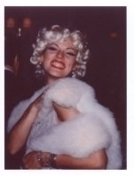 photo-picture-image-Marilyn-Monroe-celebrity-look-alike-lookalike-impersonator-33a