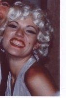 photo-picture-image-Marilyn-Monroe-celebrity-look-alike-lookalike-impersonator-33c