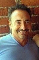 photo-picture-image-Robert-Downey-Jr-celebrity-look-alike-lookalike-impersonator-b