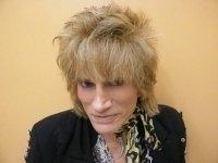 photo-picture-image-rod-stewart-celebrity-lookalike-look-alike-impersonator-tribute-artist-8