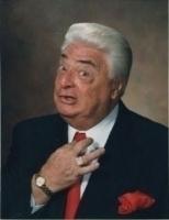 photo-picture-image-Rodney-Dangerfield-celebrity-look-alike-lookalike-impersonator-22b