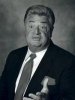 photo-picture-image-Rodney-Dangerfield-celebrity-look-alike-lookalike-impersonator-22c