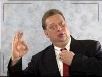 photo-picture-image-Rodney-Dangerfield-celebrity-look-alike-lookalike-impersonator-29a