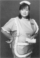 photo-picture-image-Rosanna-Barr-celebrity-look-alike-lookalike-impersonator-a
