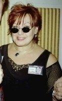 photo-picture-image-Rosanna-Barr-celebrity-look-alike-lookalike-impersonator-b