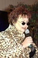 photo-picture-image-Rosanna-Barr-celebrity-look-alike-lookalike-impersonator-c