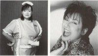 photo-picture-image-Rosanna-Barr-celebrity-look-alike-lookalike-impersonator-d