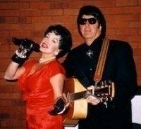 photo-picture-image-Roy-Orbison-celebrity-look-alike-lookalike-impersonator-06c