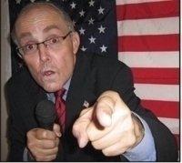 photo-picture-image-Rudy-Giuliani-celebrity-look-alike-lookalike-impersonator-a