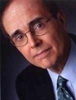 photo-picture-image-Rudy-Giuliani-celebrity-look-alike-lookalike-impersonator-b