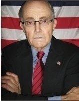 photo-picture-image-Rudy-Giuliani-celebrity-look-alike-lookalike-impersonator-c