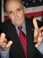 photo-picture-image-Rudy-Giuliani-celebrity-look-alike-lookalike-impersonator-e