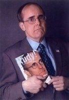 photo-picture-image-Rudy-Giuliani-celebrity-look-alike-lookalike-impersonator-g
