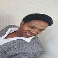 photo-picture-image-sam-cooke-celebrity-look-alike-lookalike-impersonator-clone-tribute-artist-1