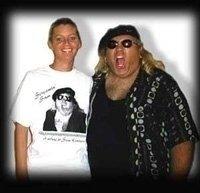 photo-picture-image-Sam-Kinison-celebrity-look-alike-lookalike-impersonator-a